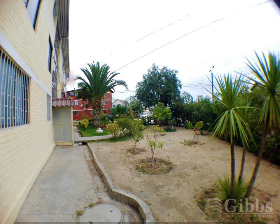 Departamento Para Inversión, Villa El Rocio